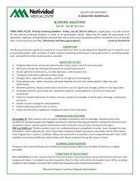 Rn Resume Objective Examples Nursing Resume Objectives Examples Rn Cv Skills Professional 45