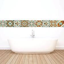 self adhesive wall tiles self adhesive mosaic bathroom wall tiles stickers decals 3d self adhesive wall
