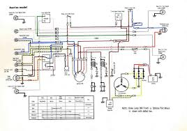 resources 1971 kawasaki a7 avenger restoration a series wiring diagram 1 2