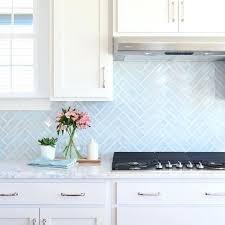 sea glass backsplash sea glass tile blue sea glass backsplash tile