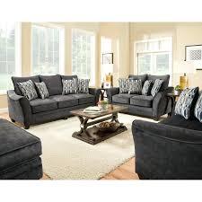 Living Room Furniture Warehouse