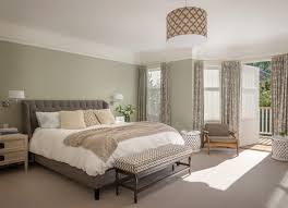 how to choose a paint colorHow To Choose A Paint For Your Bedroom Palette Pro focus for How