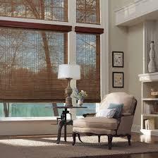 floor decor miami all home design ideas by aventura home decor in