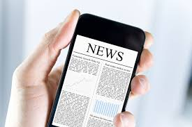 Android For The Apps News Best And Trends Ios Digital qwwFPvxC