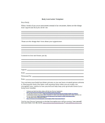 Love Letter Free Download Love Letter Templates Free Free Teenage Love Letters For Him Word