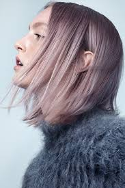 A Temporary Hair Color Guide for Beginners, Courtesy of the Manic ...