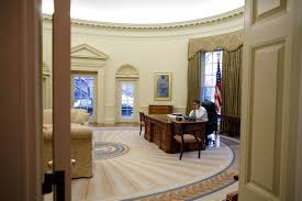 history of the oval office. contemporary history filebarack obama in the oval office view from west corridorjpg in history of the