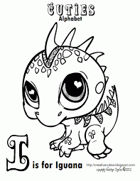 Small Picture pet shop coloring pages printable 50 coloring pages of Littlest