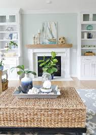 Beach House Decor Ideas Dumbfound Best 25 Coastal On Pinterest Home 5
