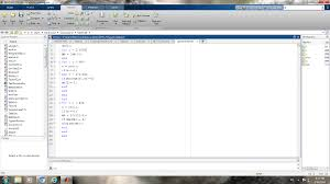 matlab a safe prime is a prime number that can be com matlab current