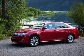2014 toyota camry.  2014 2014 Toyota Camry New Car Review Featured Image Large Thumb0 Inside Camry