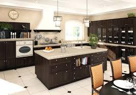kitchen cabinet renovation remodel your kitchen without a major renovation cabinet kitchen cabinet refacing melbourne fl