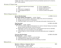 resume beautiful resumes example most stunning resume editor