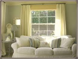 Living Room Window Curtains Beautiful Valances For Living Room Windows Valances For Living