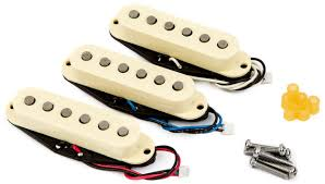 fender releases new accessories including malmsteen overdrive fender american select erless stratocaster pickups web jpg
