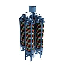 Flow Chart For Ilmenite Beneficiation Plant Black Sand Spiral Chute In Malaysia Buy Black Sand Spiral Chute Ilmenite Beneficiation Plant Black Sand