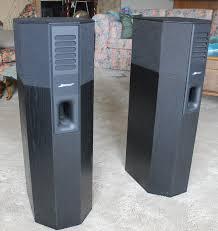 bose 701. bose 701 speakers