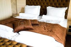 white bed headboards luxury king size brown and white bed with an upholstered headboard throw rug