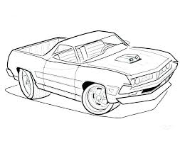 coloring pages of race cars car coloring book pages race cars