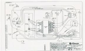 schumacher chargers wiring diagram wiring info \u2022 Schumacher Battery Charger Diode Parts schumacher battery charger schematic schumacher battery charger se rh coverthemovie com 36 volt dc motor wiring diagram iphone charger wiring diagram 6