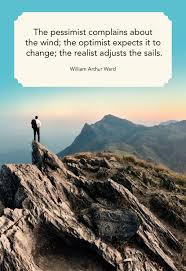 Quote For Change 25 Best Quotes About Change Inspiring Sayings To Navigate