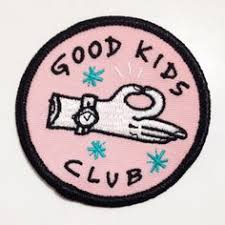 1049 Best Patches images   Pin, patches, Disney patches, Jacket ...