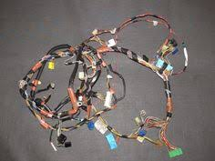 wire harnesses axxess bx ty1 aftermarlet amplified radio 86 87 88 toyota supra oem turbo dash speedometer wiring harness