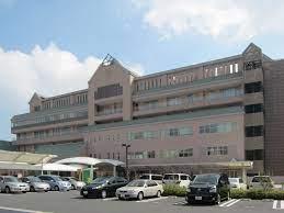 神奈川 県立 こども 医療 センター