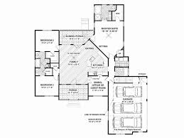 1800 sq ft ranch house plans luxury house plans 1800 sq ft best 1800 sq ft