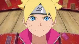 Naruto: ¿qué significa que Kishimoto regrese para escribir Boruto?