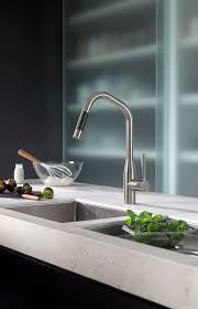Dornbracht Kitchen Faucets Dornbracht Kitchen Mixers Dornbracht Walton Bathrooms