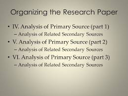 thesis paper apa format COGEST Page Research Paper Topics Phrase Page Research Paper Topics Image