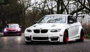 2014 bmw m3 wallpaper.  Wallpaper BMW E92 M3 White Front Cars Tuning Wallpaper  4784x2788 356604  WallpaperUP For 2014 Bmw Wallpaper 4
