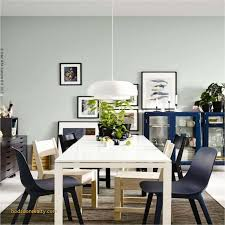 contemporary dining room chair types awesome modern dining room fort small dining rooms new dining room