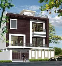 Small Picture Image result for front elevation designs for duplex houses in