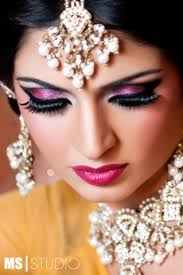 indian makeup artist toronto source best stani bridal makeup artist in toronto saubhaya makeup
