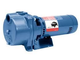 gt20 buy goulds pumps irri gator centrifugal pump 388 00 gt20 goulds pumps irri gator self priming pump