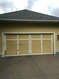 garage addition cost how much does a detached photo 2 of