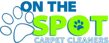 how to get spray paint out of carpet