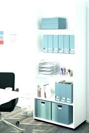 ikea office organization.  Office Related Post And Ikea Office Organization W