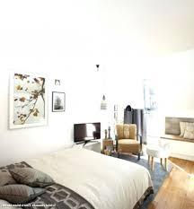 Genial Schöne Dekoration Innenarchitektur Wohnzimmer Schlafzimmer