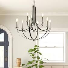 9 light chandelier mystic black 9 light chandelier allen roth 9 light bronze chandelier 9 light chandelier