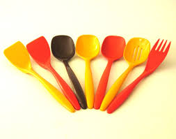 kitchen modern utensils day gadgets home elevated uk equipments