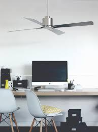 office ceiling fan. DC Low Energy Ceiling Fan Office O