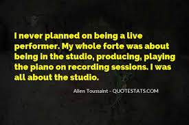 Top 82 Fortes Quotes Famous Quotes Sayings About Fortes