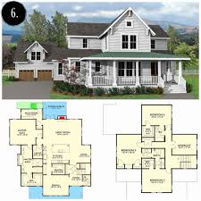 two story farmhouse plans with porches two story farmhouse plans with wrap around porch two y