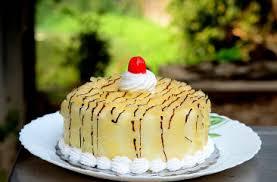 Cookies Cakes Home Delivery Order Online Behala Behala Kolkata