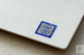 I5 Vs I7 Chart Intels Core I5 Vs I7 Digital Trends