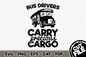 Simplified diagram of a computer system implemented with a single system bus. Bus Drivers Carry Precious Cargo Graphic By Svgexpress Creative Fabrica