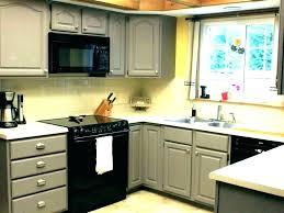 diy cabinet refacing kitchen cabinet refinishing reface kitchen cabinets and kitchen cabinet reface reface kitchen cabinets